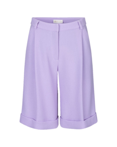 Stine Goya Estella Shorts Lila