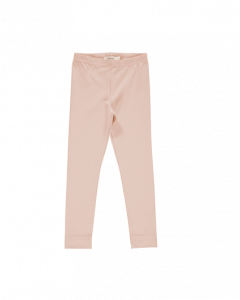 MarMar Lisa Leggings Rose