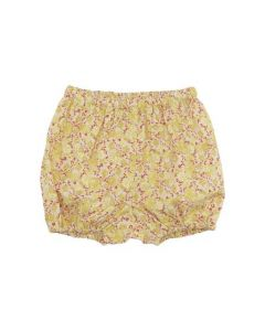 Christina Rohde Bloomers Style No. 819 Fabric No. 11