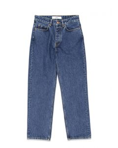 Won Hundred Jeans Pearl Stone Blue