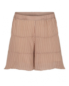 Second Female Sharon Skirt Shorts