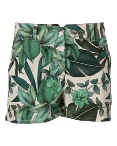 Paul & Joe Sister Rambla Shorts